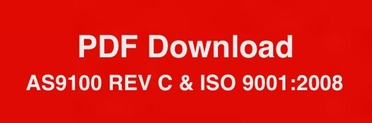 PDF Quality Download